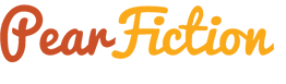 PearFiction Studios games