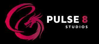 Pulse 8 Studios games