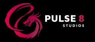 Pulse 8 Studios jeux