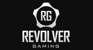 Revolver Gaming jeux