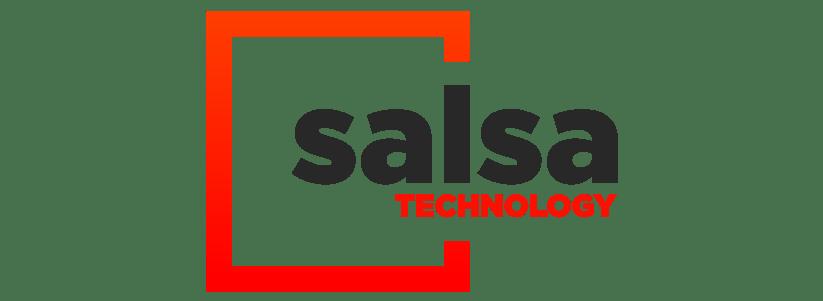 Salsa Technology