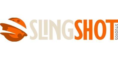 Slingshot Studios games