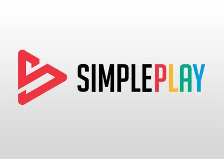 SimplePlay games
