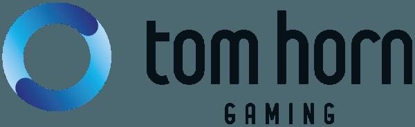 Tom Horn 游戏