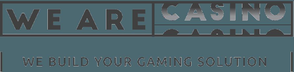 WeAreCasino jeux